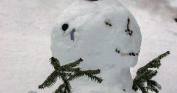 snow-man-ci