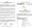 medias-2016-invitatie-page-001