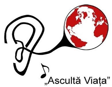 """Adunarea generală a Asociației persoanelor cu deficiențe de auz """"Ascultă Viața!"""""""